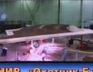 Nga đang thử nghiệm máy bay chiến đấu thế hệ thứ 6?