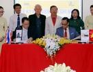 Bcons hợp tác với cổ đông chiến lược từ Thái Lan