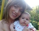Mẹ bị kết án 15 năm tù vì cho con dùng chất thay thế heroin - methadone