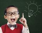 """Người đeo kính không chỉ trông """"trí thức"""" mà họ có thể thực sự thông minh hơn!"""
