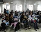 Trung Quốc: hơn 215.000 trẻ bị tiêm vắc xin giả