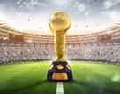 Bạn có biết: Đội bóng nào vô địch World Cup đầu tiên?