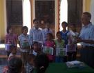 Hà Tĩnh: 6 tháng huy động hơn 32 tỷ đồng thực hiện các chương trình khuyến học