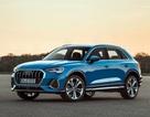Audi Q3 thế hệ mới - Thay đổi phong cách