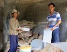 Hỗ trợ hơn 93 tỷ đồng để xây mới, sửa chữa nhà ở với người có công