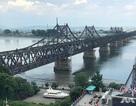 Công ty Singapore bị cáo buộc tuồn hàng hạng sang trị giá triệu USD vào Triều Tiên