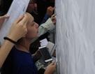 Gian lận điểm thi tại Sơn La: 42 bài thi Ngữ văn thay đổi điểm sau chấm thẩm định