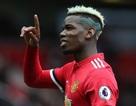 Jose Mourinho cần mềm dẻo hơn với Paul Pogba