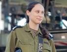 Israel tiết lộ danh tính nữ đại úy bắn rơi máy bay của Syria