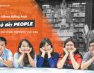Học tiếng Anh mỗi ngày:  Thành ngữ tiếng Anh (Idiom) cực chất về chủ đề con người