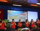 Trường ĐH Sư phạm - ĐH Đà Nẵng: Khẳng định vị thế trong đào tạo cử nhân Khoa học Xã hội - Nhân văn khu vực miền Trung - Tây Nguyên