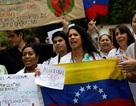 Venezuela siêu lạm phát, có thể đạt 1.000.000% cuối năm nay