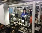 """Ceo công ty van vòi Minh Hòa: """"Chất lượng là giá trị cốt lõi của sản phẩm"""""""