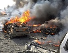 Nga đặt điều kiện duy nhất để Mỹ hiện diện quân sự tại Syria