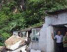 Vụ đá rơi đè chết người: Nghi do doanh nghiệp nổ mìn khai thác đá