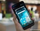 Thủ thuật giúp chụp ảnh màn hình trên smartphone một cách dễ dàng