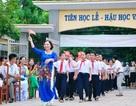 Đà Nẵng: Lần đầu tiên giáo viên được chọn nhiệm sở khi trúng tuyển viên chức