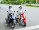 Làm sao để học sinh, sinh viên tham gia giao thông an toàn?