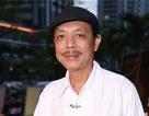 NSƯT Thanh Hoàng đột ngột qua đời ở tuổi 55 vì ung thư