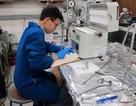 Chàng trai 9X Việt trở thành thực tập sinh dài hạn tại NASA
