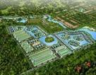 Trảng Bom, Đồng Nai tâm điểm mới của thị trường bất động sản