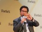 """Chiến tranh thương mại Mỹ – Trung: Việt Nam đối mặt với áp lực """"gian lận"""""""