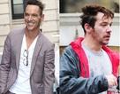 Jonathan Rhys Meyers tái xuất điển trai sau vụ gây rối trên máy bay vì say xỉn
