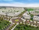 """Khu Đông Hà Nội - """"Bệ phóng"""" phát triển nhà phố"""