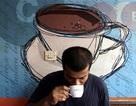 Venezuela: Cả tháng lương tối thiểu chỉ đủ mua 2 cốc cà phê