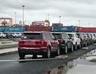 Thị trường xe nhập có thêm Ford Explorer từ Mỹ