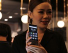 Blackberry KEY2 ra mắt tại Việt Nam, giá 16,9 triệu đồng