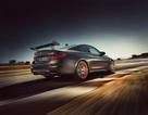 Khám phá bí mật trên xe BMW: Công nghệ BMW EfficientDynamics