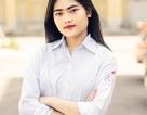 Nữ sinh Hà Tĩnh từ chối 6 trường đại học tuyển thẳng để trở thành quân nhân
