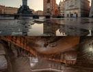 Có gì bên dưới những thắng cảnh nổi tiếng nhất châu Âu?