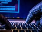 """Mỹ """"tố"""" Trung Quốc trộm bí mật kinh doanh, xâm phạm quyền sở hữu trí tuệ"""