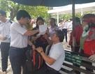 Khánh Hòa: Đề nghị tuyển bổ sung 171 học sinh vào lớp 10 công lập