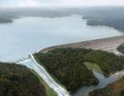 Hệ lụy từ dự án phát triển thủy điện trên sông Mekong