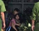 Hà Nội: Kẻ dùng súng khống chế nữ điều dưỡng lĩnh án tù