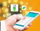 Ứng dụng tối ưu giúp kéo dài thời lượng sử dụng pin trên smartphone