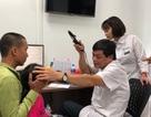 Phát hiện sớm các bệnh gây nhược thị ở trẻ em như thế nào?