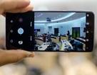 Smartphone Android quay video tốt nhất nửa đầu năm 2018