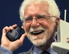 Những công nghệ từ thập niên 70 góp phần làm thay đổi thế giới (Phần II)