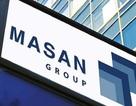 Masan Resources: Lợi nhuận kỷ lục nhờ giá hàng hóa tăng
