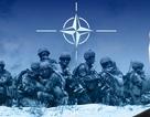 Mỹ đang đưa châu Âu vào cuộc chiến hạt nhân với Nga