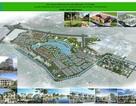 Dự án Khu đô thị Đồng Mai: Nhiều vướng mắc cần được tháo gỡ