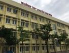 Thanh Hóa: 27 thí sinh đăng ký xét tuyển thẳng đại học