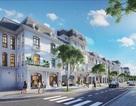 """Vinhomes Star City công bố chương trình bốc thăm trúng thưởng """"Đón biệt thự sang, nhận ngay xe vàng"""""""