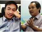 Đại gia Việt bán tháo siêu xe, bầu Đức kiếm bội tiền khi nước rút