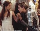 """Thí sinh """"hoang mang"""" vì nhầm lẫn thông tin về """"Romeo và Juliet"""""""