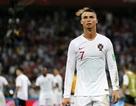 Nhật ký chuyển nhượng ngày 3/7: Juventus gây sốc với C.Ronaldo